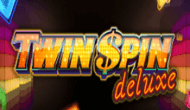 Игровой автомат Twin Spin Deluxe