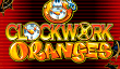Автомат Clockwork Oranges клуба Вулкан Делюкс