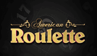 Игровой автомат American Roulette by Playtech